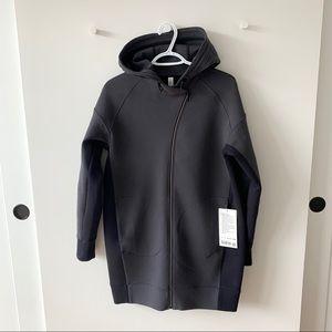 Lululemon In Orbit Jacket